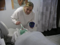 Kosmetikinstitut Julia Friedlein Beauty Place
