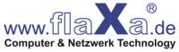 Computer & Netzwerk Technology flaXa