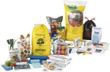 Perga-Plastic GmbH