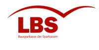 LBS Landesbausparkasse Beratungsstelle