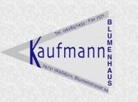 Blumenhaus Kaufmann