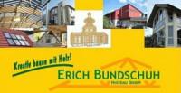 Bundschuh Erich Holzbau GmbH