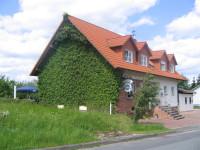 DORFSTÜBLE - Gasthaus