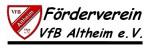 FV-VfB-Altheim_klein.jpg