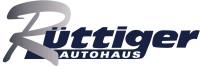 Rüttiger logo