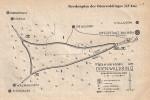 Odenwaldring Streckenführung