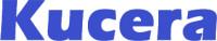 Kucera Logo