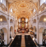 Basilika-innen