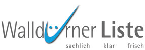 Logo Wallduerner Liste