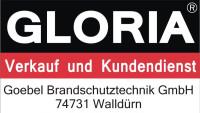 Feuerlöscher-Kundendienst