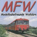 MFW - Modellbahnfreunde Walldürn