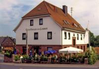 ZUM LAMM  Gaststätte