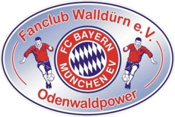 BayernFanclub
