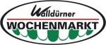 Wochenmarkt-Logo