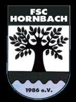 Wappen FSC