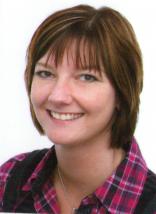 Michaela Schurz, Kinder-, Jugend- und Familienberaterin