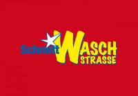 Waschstrasse Schmitt