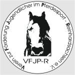 Verein zur Förderung Jugendlicher im Pferdesport - Reinhardsachsen e.V.