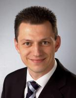 Rainer Bubeck
