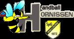 Logo der Handballabteilung