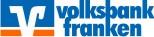 Logo Volksbank Franken eG