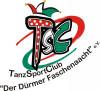 TSC Walldürn Vereinslogo