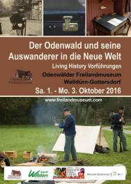 Freilandmuseum_NeueWelt
