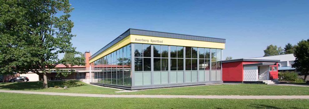 04-26 Auerberg-Sportbad