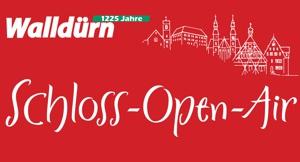 Schloss-Open-Air