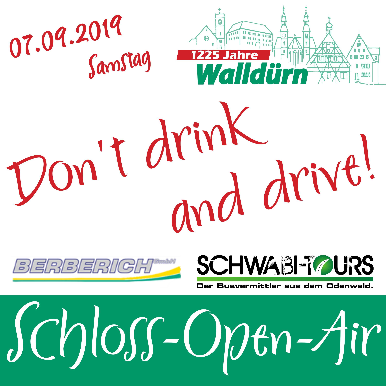 Schloss-Open-Air-Titelbild Fahrplan