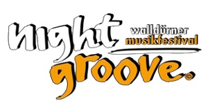 Night Groove Walldürner Musikfestival