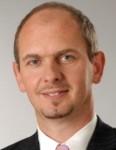 Günther Markus
