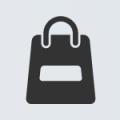 Icon-Einkauf