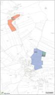 Übersicht Bebauungspläne_Ortsteil Hornbach