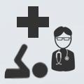 icon-pflege