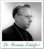 Bild von Hermann Schäufele