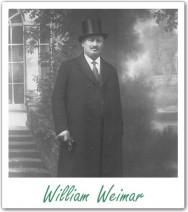 Bild von William Weimar