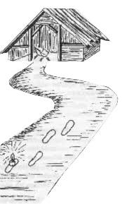 Krippenweg