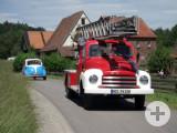Freilandmuseum_Oldtimer2